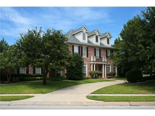 Real Estate for Sale, ListingId: 29905047, Southlake,TX76092