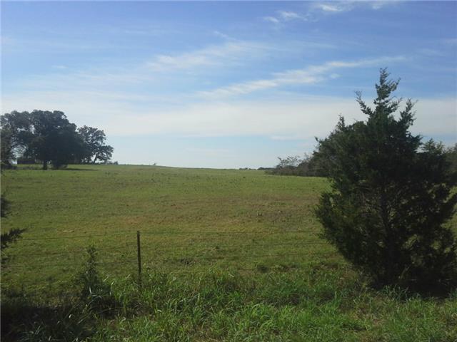 Real Estate for Sale, ListingId: 29994038, Collinsville,TX76233