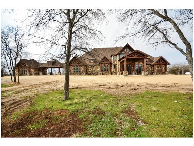 Real Estate for Sale, ListingId: 32171595, Waxahachie,TX75167