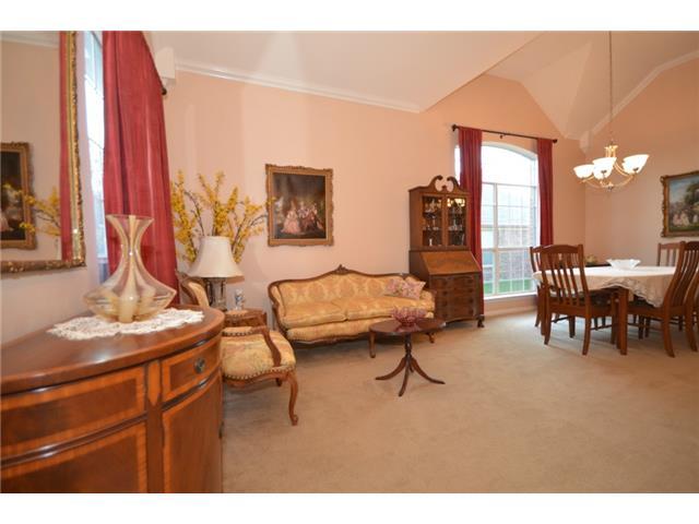 Real Estate for Sale, ListingId: 29918349, Frisco,TX75035
