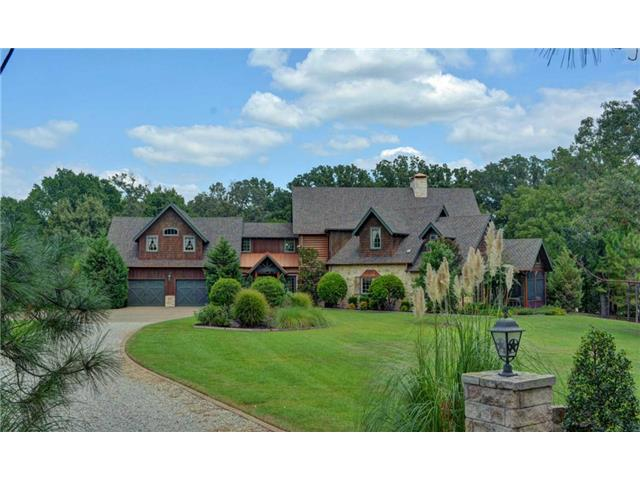 Real Estate for Sale, ListingId: 29919153, Alba,TX75410