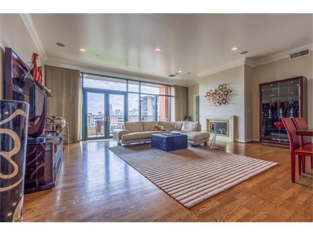 Real Estate for Sale, ListingId: 29919216, Dallas,TX75219
