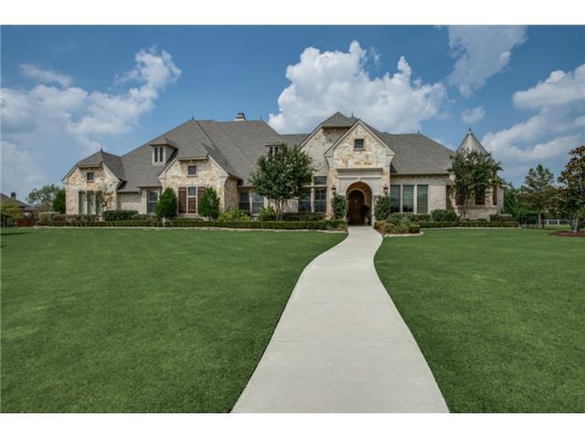 Real Estate for Sale, ListingId: 29945676, Heath,TX75032
