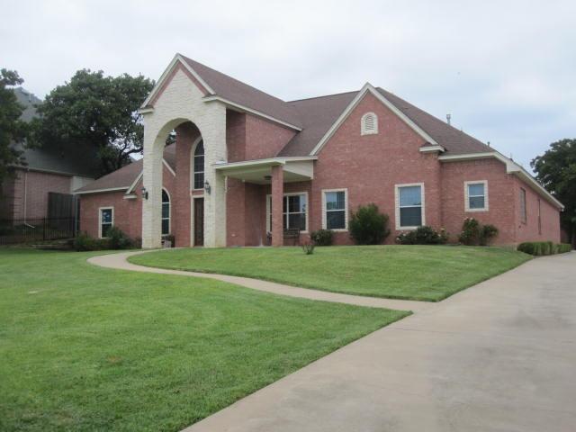 Real Estate for Sale, ListingId: 29933268, Kennedale,TX76060