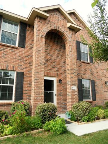 Real Estate for Sale, ListingId: 29994571, Wylie,TX75098