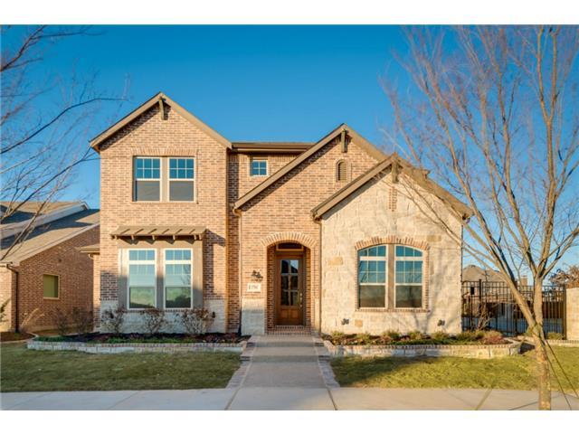 Real Estate for Sale, ListingId: 29934163, Arlington,TX76005