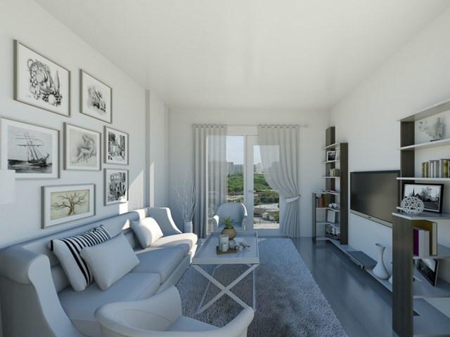 Rental Homes for Rent, ListingId:29934003, location: 2702 Hood Street Dallas 75219