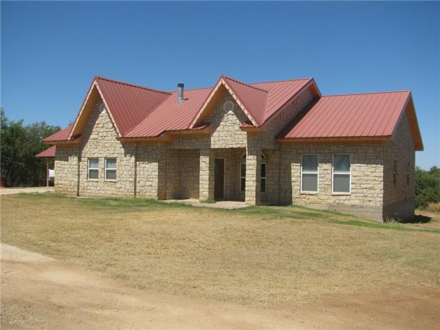 Real Estate for Sale, ListingId: 29933203, Hawley,TX79525