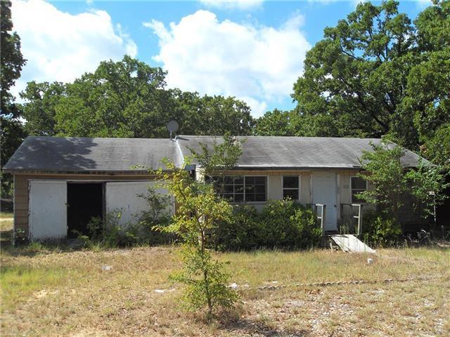 Real Estate for Sale, ListingId: 29933856, Quinlan,TX75474