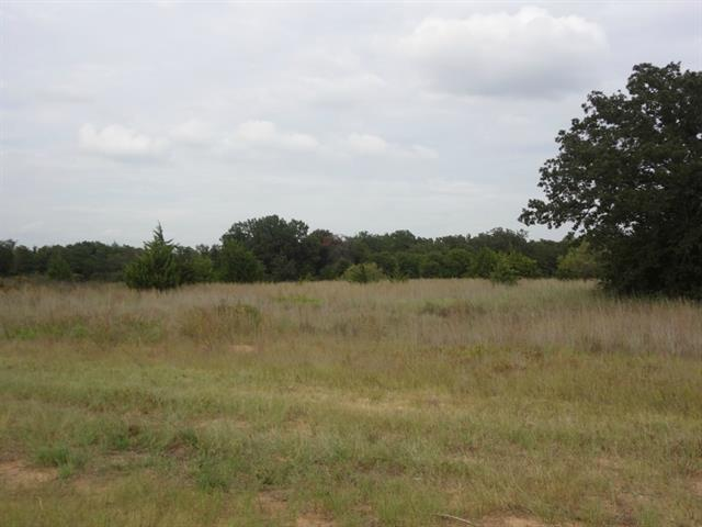 Real Estate for Sale, ListingId: 32172681, Bowie, TX  76230