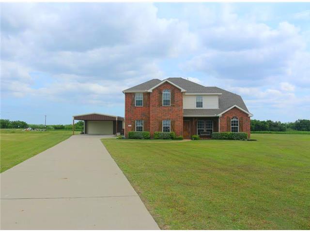 Real Estate for Sale, ListingId: 29945604, Nevada,TX75173