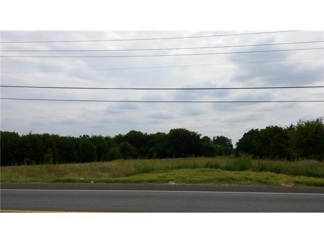 Real Estate for Sale, ListingId: 29994659, Red Oak,TX75154