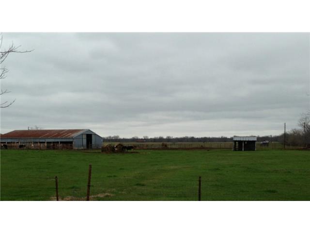 Real Estate for Sale, ListingId: 29945154, Sulphur Springs,TX75482