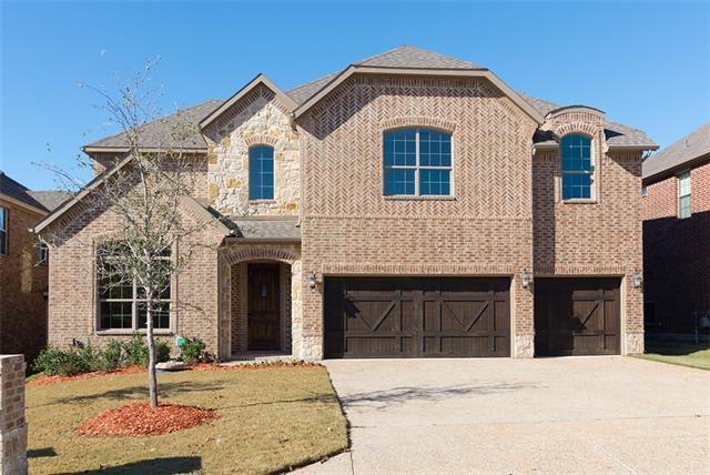 Real Estate for Sale, ListingId: 29945654, Ft Worth,TX76179