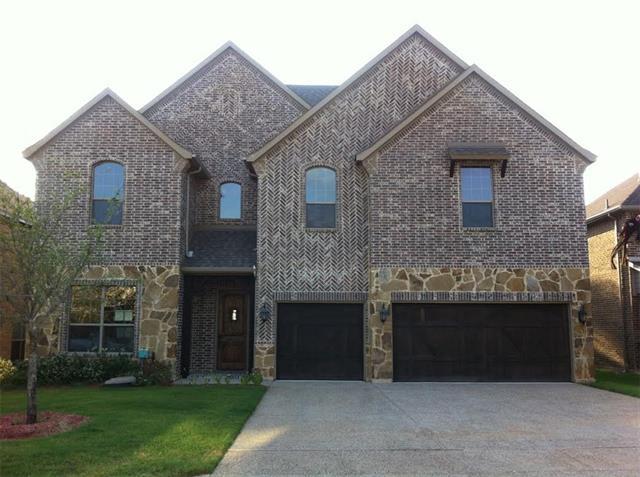Real Estate for Sale, ListingId: 29945689, Ft Worth,TX76179