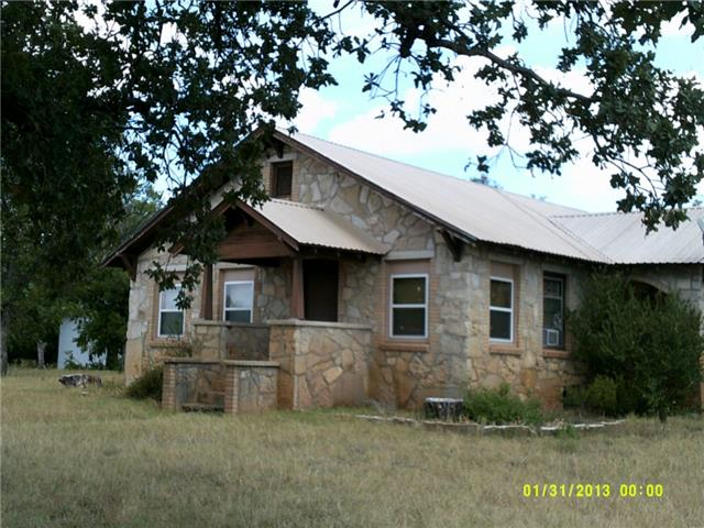Real Estate for Sale, ListingId: 29945692, Comanche, TX  76442