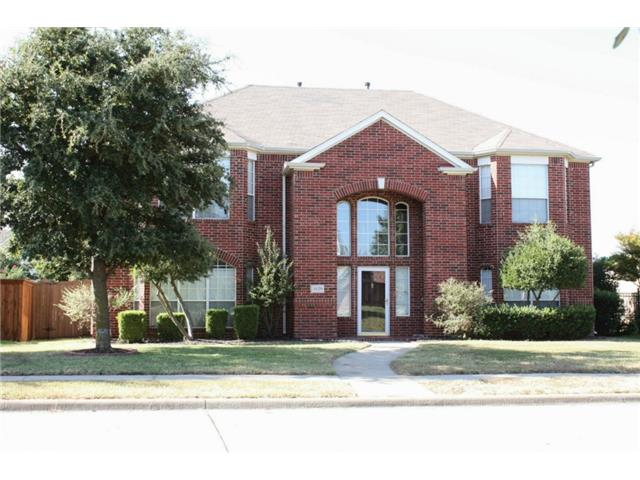 Real Estate for Sale, ListingId: 30543160, Plano,TX75074