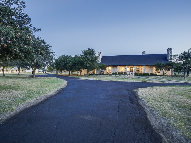 Real Estate for Sale, ListingId: 29994729, Denton,TX76207