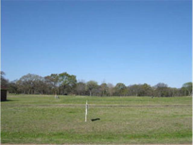 Real Estate for Sale, ListingId: 29994453, Kemp,TX75143