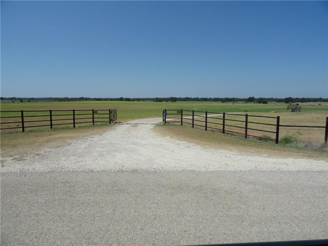 Real Estate for Sale, ListingId: 29995138, Waco,TX76705
