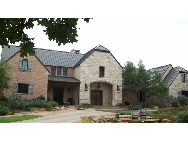 Real Estate for Sale, ListingId: 29994394, Mineral Wells,TX76067