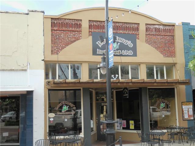 206 Main St, Sulphur Springs, TX 75482
