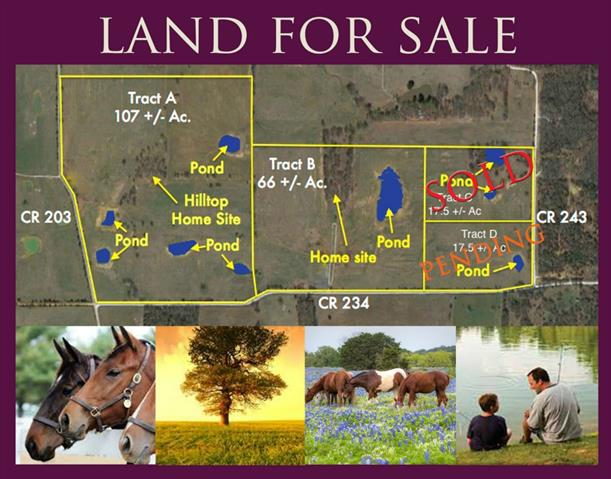 Real Estate for Sale, ListingId: 32168284, Collinsville,TX76233