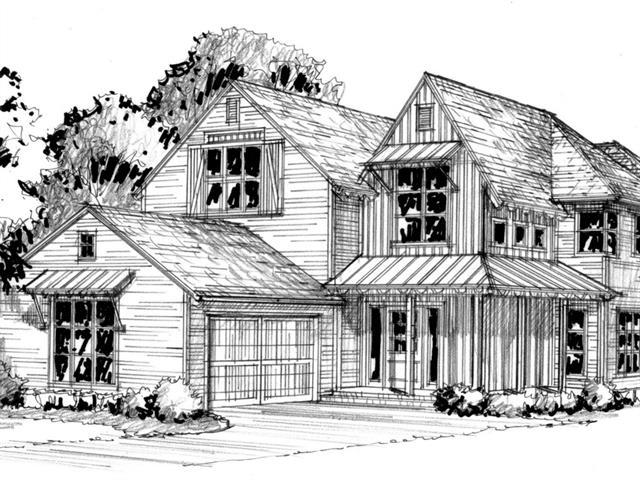 Real Estate for Sale, ListingId: 29994804, Dallas,TX75214
