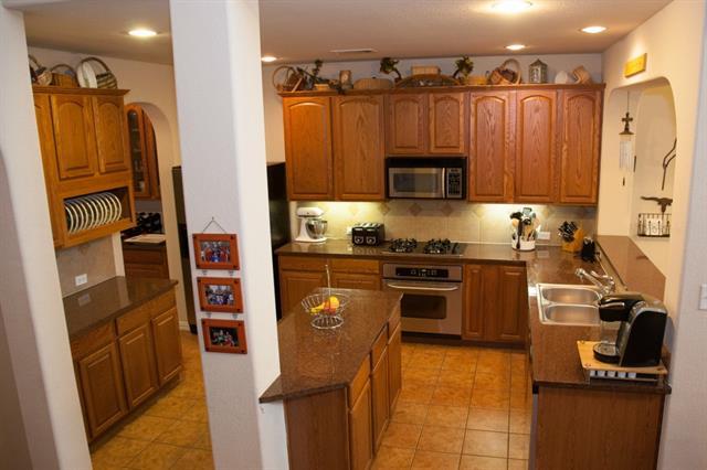 Real Estate for Sale, ListingId: 29994344, Ft Worth,TX76123