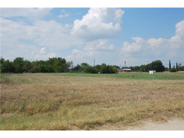Real Estate for Sale, ListingId: 33967736, West Tawakoni,TX75474