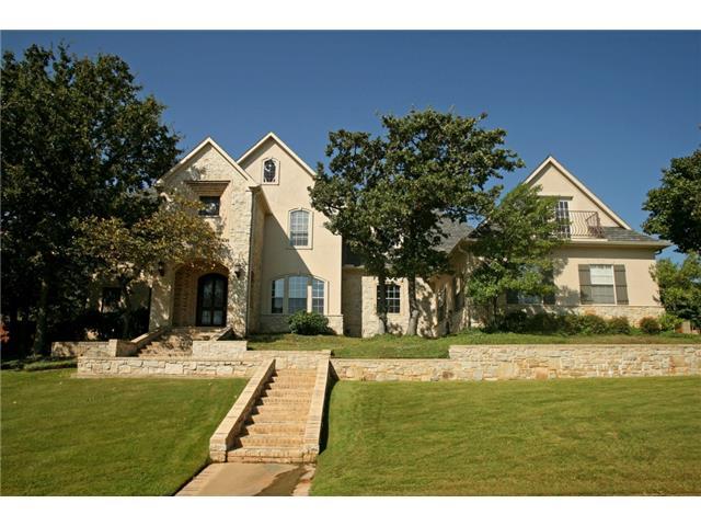Real Estate for Sale, ListingId: 30053487, Highland Village,TX75077