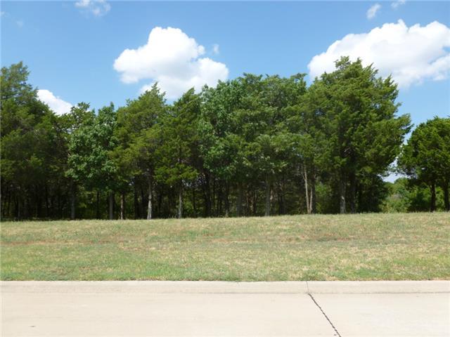 Real Estate for Sale, ListingId: 29995051, Cedar Hill,TX75104