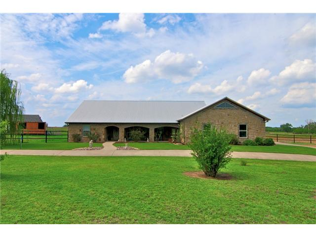 Real Estate for Sale, ListingId: 30017318, Granbury,TX76048