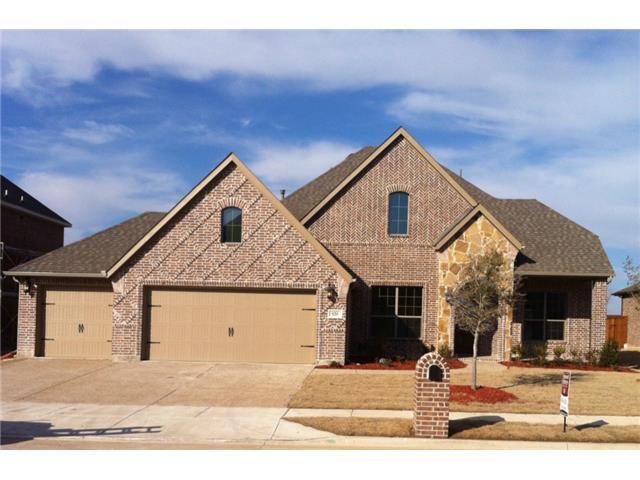 Real Estate for Sale, ListingId: 29994984, Prosper,TX75078