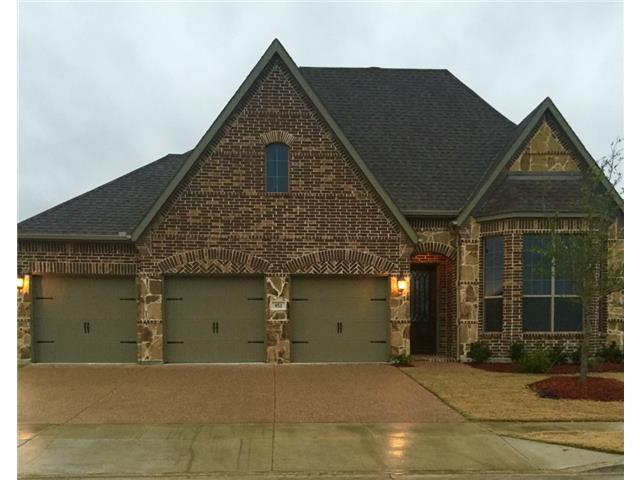 Real Estate for Sale, ListingId: 29994710, Prosper,TX75078