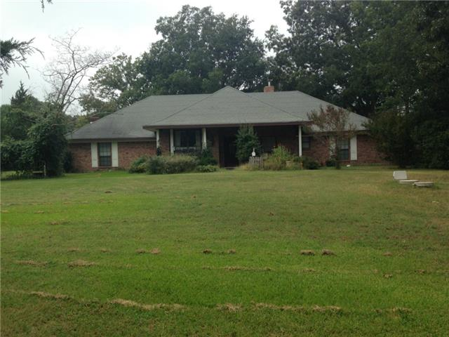 Real Estate for Sale, ListingId: 29993684, Talco,TX75487