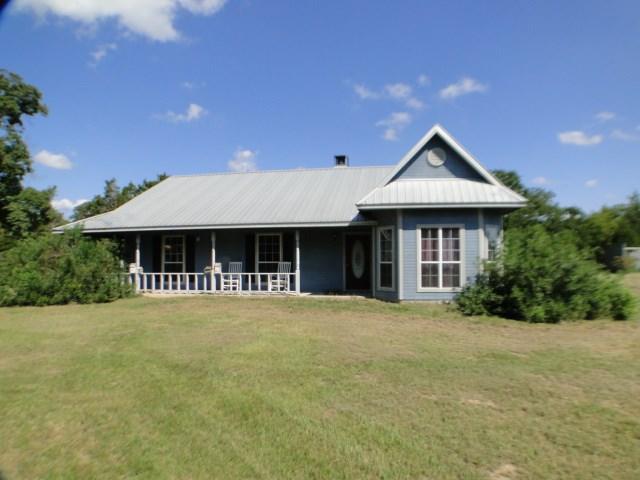 Real Estate for Sale, ListingId: 30020878, Edgewood,TX75117