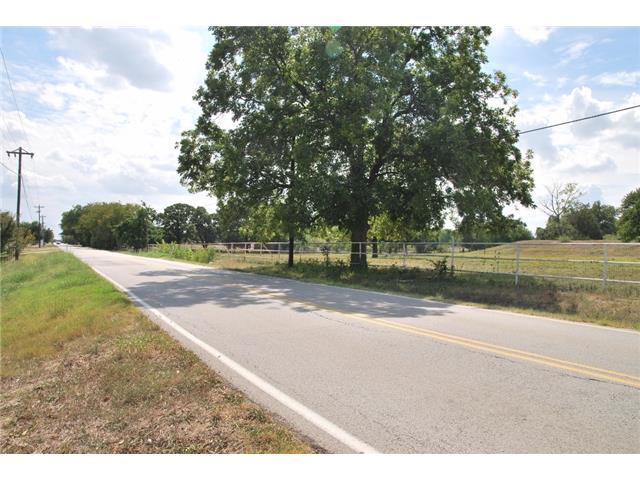 Real Estate for Sale, ListingId: 30022147, Keller,TX76248