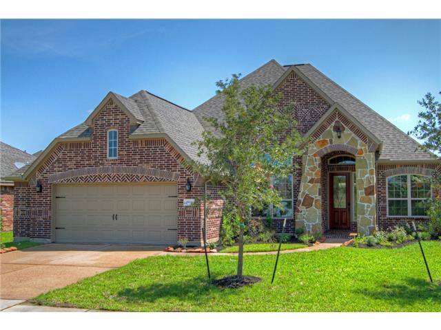 Real Estate for Sale, ListingId: 30043517, Forney,TX75126
