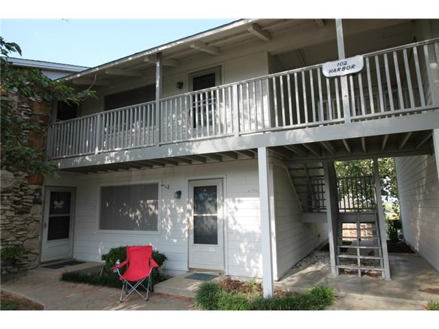 102 Harbor Dr # 201, Runaway Bay, TX 76426