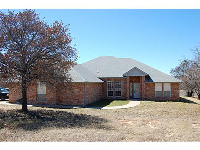 Real Estate for Sale, ListingId: 30038847, Tolar,TX76476
