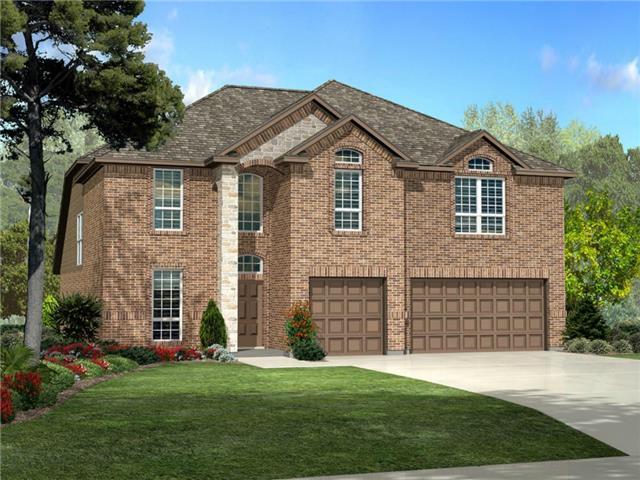 Real Estate for Sale, ListingId: 30018224, Kennedale,TX76060