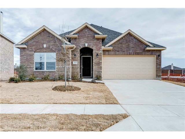 Real Estate for Sale, ListingId: 30018252, Royse City,TX75189