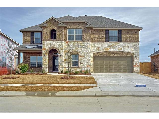Real Estate for Sale, ListingId: 32897201, Royse City,TX75189