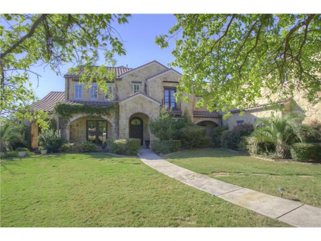 Real Estate for Sale, ListingId: 30018104, Ft Worth, TX  76126