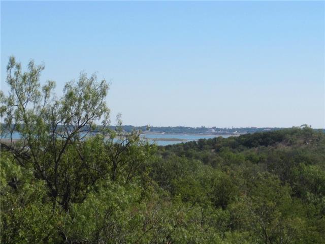 Lark Hill Ct, Bridgeport, TX 76426
