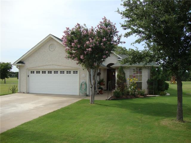 Rental Homes for Rent, ListingId:30389957, location: 7157 Sandy Oaks Drive Whitney 76692