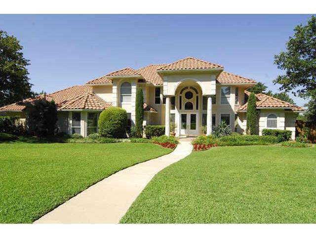 Real Estate for Sale, ListingId: 30052717, Denton,TX76205