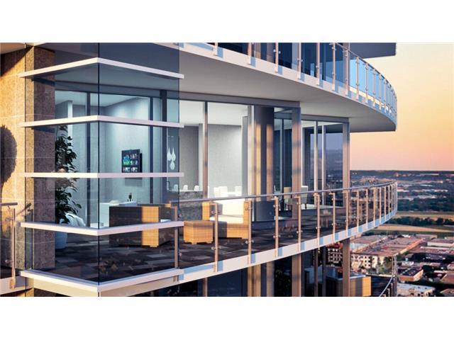 Real Estate for Sale, ListingId: 30043390, Dallas,TX75201