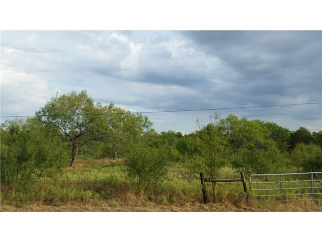 Real Estate for Sale, ListingId: 30543802, Corsicana,TX75109